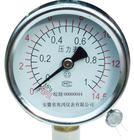 供应电位器式远传压力表