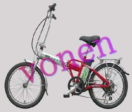供应36V10AH电动车锂电池组配充电器