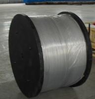 供应Incoloy825合金管线