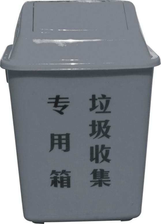 脚踏垃圾桶_脚踏垃圾桶供货商