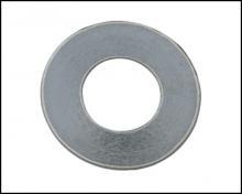 供应法兰配件基本型金属缠绕垫片