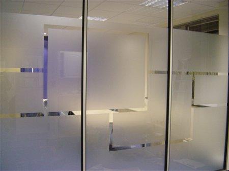 玻璃贴膜有限公司 广州磨砂膜