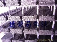 12L14易车铁/1215环保铁图片