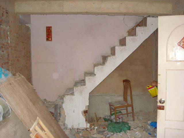 室内装修图片 室内装修样板图 北京室内装修拆除中心北京