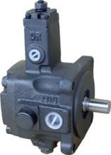 供应泵VPVC-F30-A3-02,VPVC-F40-A3-02