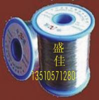 深圳锡渣回收锡灰回收电机灰回收 波峰锡回收 环保锡回收含银锡回收