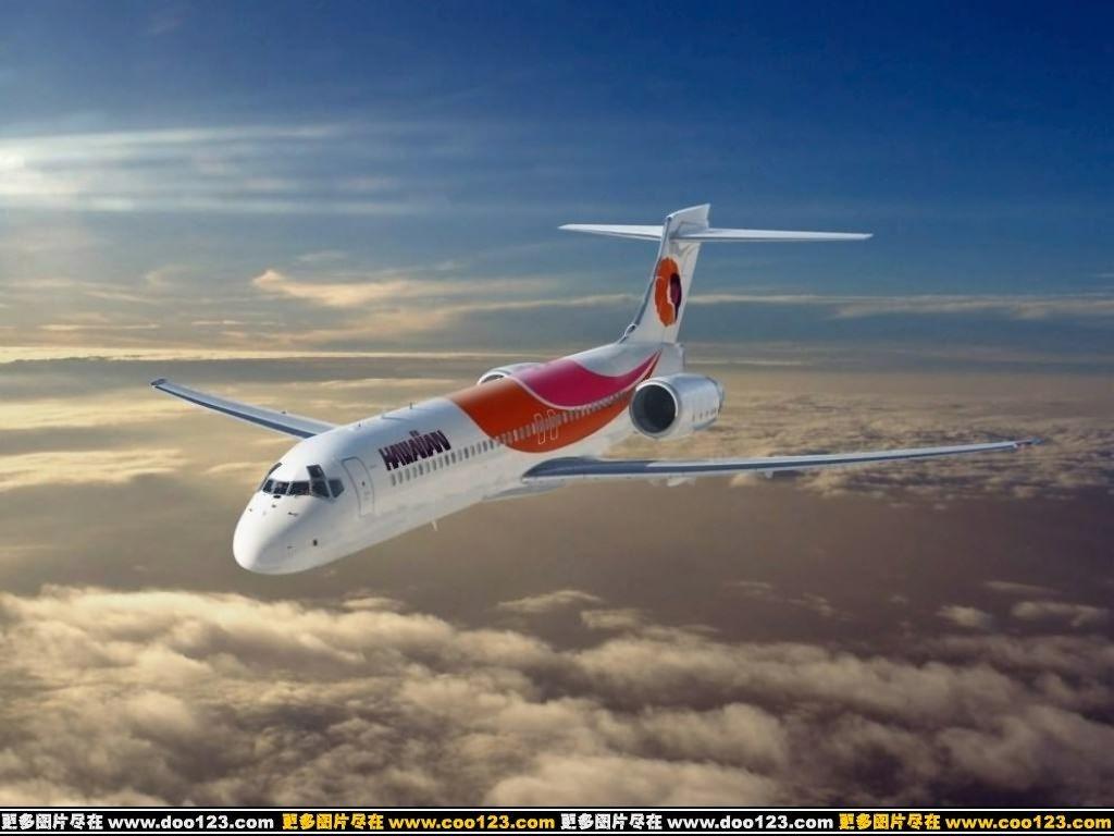 广东至台湾货运专线图片