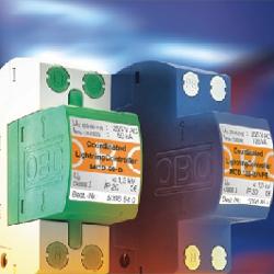 供应B级电源防雷器
