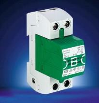 供应MC50-B电源防雷器