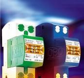 供应MCD50-B电源防雷器