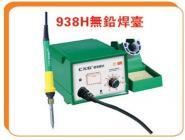 创新高938H发热芯图片