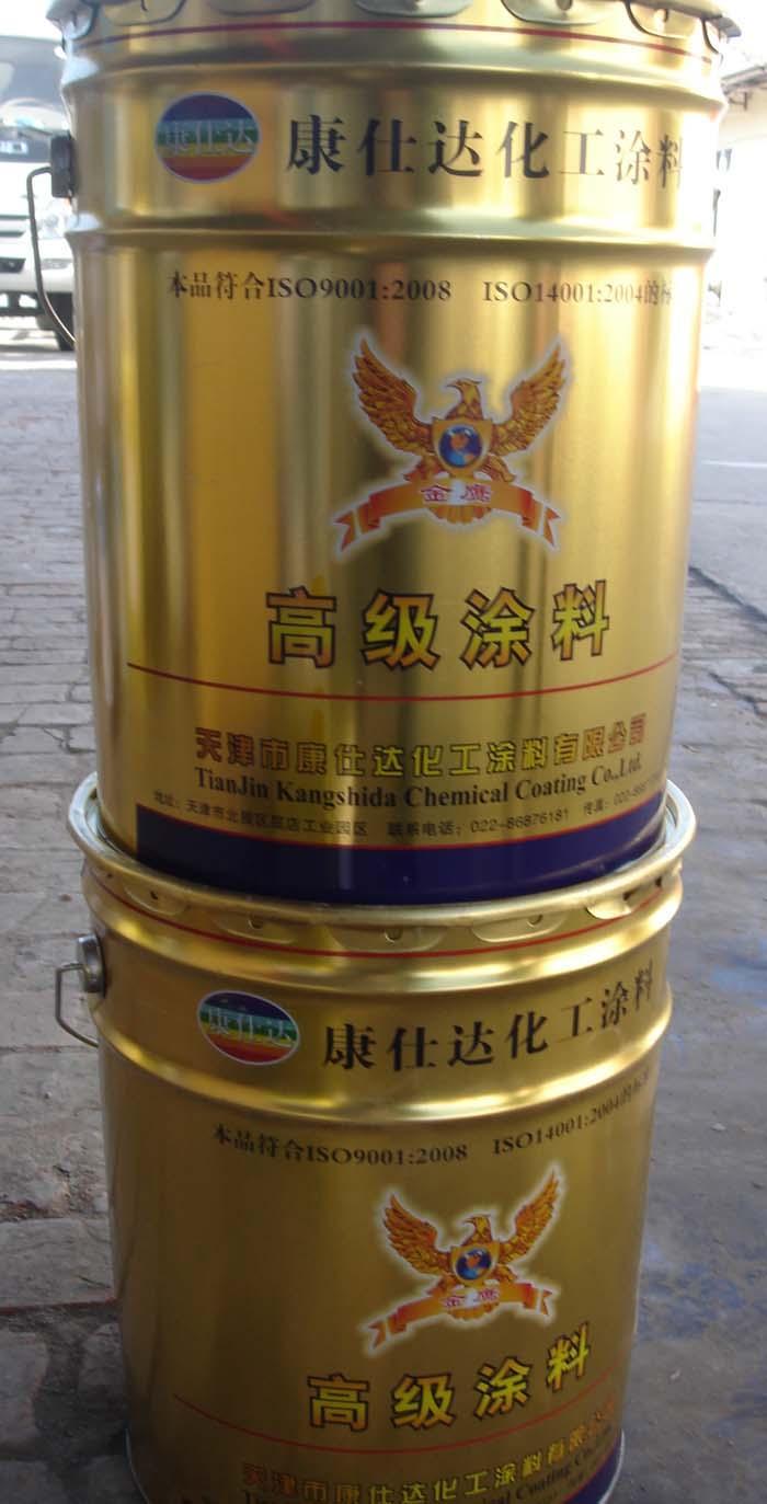 供应乐器漆-醇酸类漆