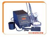 供应创新高942A发热芯T12发热芯生产供应商CXG942A