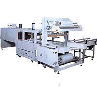 供应食品包装机械