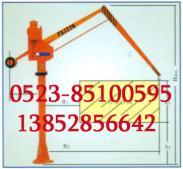 平衡吊100kg平衡吊图片