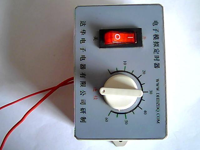 供應定時器倒計時器時間椌制器圖片