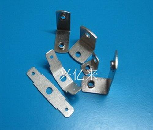 供应直接焊接端子