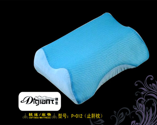 太空记忆枕保健枕枕头图片/太空记忆枕保健枕枕头样板图