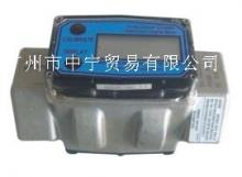 供应计量泵